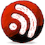Subscribe to the blog feed via RSS Reader